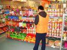 多家连锁超市被查处