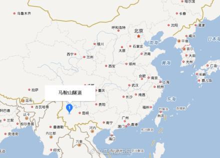 地图 440_316