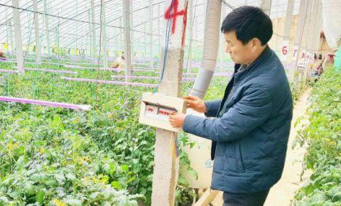实施农业品牌战略加快推进农业现代化