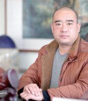 寿光市世纪开元农机汽贸有限公司总经理王焕城