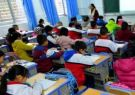 教育部:大校大班问题仍在 部分地方变相办重点