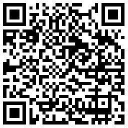 微信图片_20210202170136.jpg
